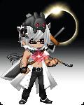 dark death killer
