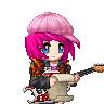 xray_tx's avatar