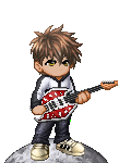 mattboy11's avatar