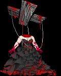 akacifer's avatar
