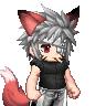 Fausk's avatar