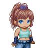 lcorra's avatar