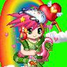 T-wuss's avatar