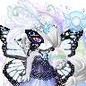 NyXxii's avatar