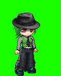 Heart_Sick92's avatar