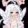 xXliSilverlXx's avatar