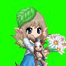 Zeora Oblivion's avatar