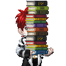 Albel_Knox0's avatar