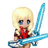 kitty-fan203's avatar