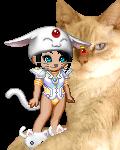 calithegreat17's avatar