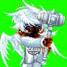iownuall123's avatar