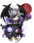 Kyoukakku's avatar