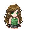 taderz's avatar