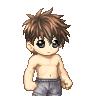 AgentSexy's avatar