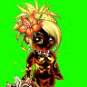 Lexi Jones's avatar