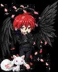 Saitamakin's avatar