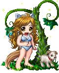 naruto_hinata12's avatar