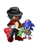 jmurda's avatar