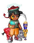 demolisher158's avatar