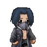 deathnecro's avatar