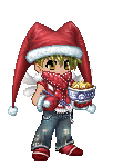 iRaichyu's avatar