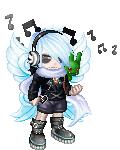 antenitha's avatar
