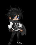 soulcatcher77's avatar