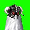 JT_the_ninja_parrott's avatar