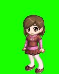 Pokemon Trainer Rin