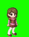 Pokemon Trainer Rin's avatar