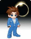Inter Milan's avatar