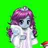 Kohana_Little_Flower's avatar