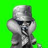 DancingYogi's avatar