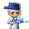 Jxynis's avatar