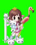 disorientated's avatar