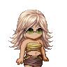 ~Xx Purple Berry PIe~xX's avatar