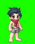 biohazardM1's avatar