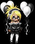 LeannaVan's avatar