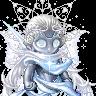 Nihil ex Nihilo's avatar