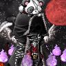 The Stray Reaper's avatar