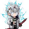 Kynushi Uchiha's avatar