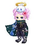 Althea_Saki-chan