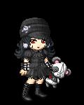 Akina yumi123's avatar