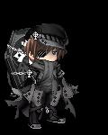 ForgottenxMemory's avatar