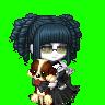Sukey Genji's avatar