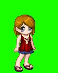 anniemalx3's avatar