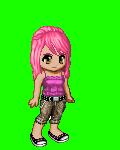 Sexy Sonnena's avatar
