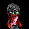 vamp-gaara's avatar