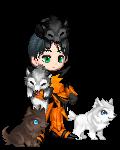 darkwolf3x5