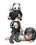 miyazakifan22's avatar